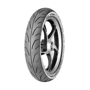 9 Daftar Harga Produk Ban Motor Dunlop Terbaru