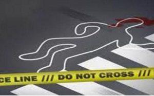 Apa Yang Harus Dilakukan Ketika Ingin Menolong Korban Kecelakaan Lalu Lintas ?