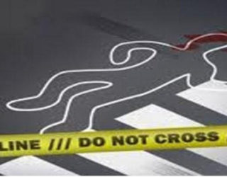 Yang Harus Dilakukan Ketika Ingin Menolong Korban Kecelakaan Lalu Lintas