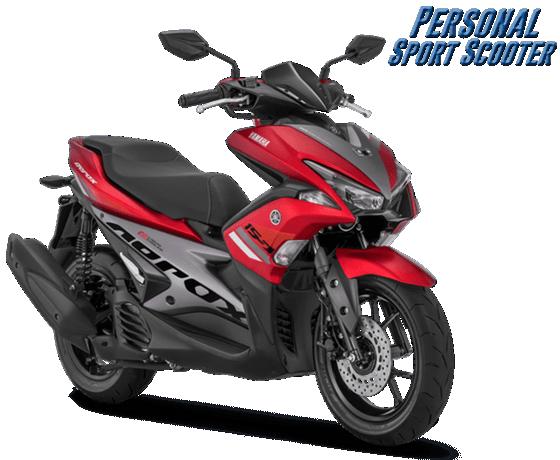 Yamaha Motor Asia Pte Ltd