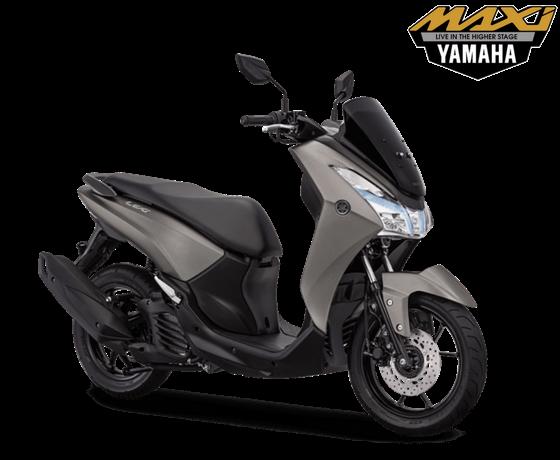 Image Result For Yamaha Terbaru Dan Harga Nya