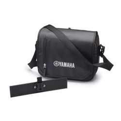 Compartment Divider Plus Bag